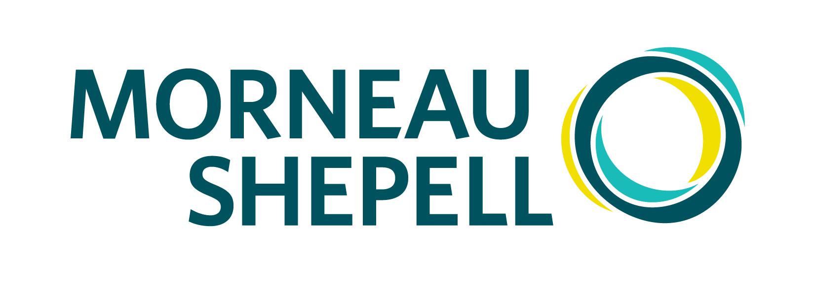 Morneau Shepell_2017