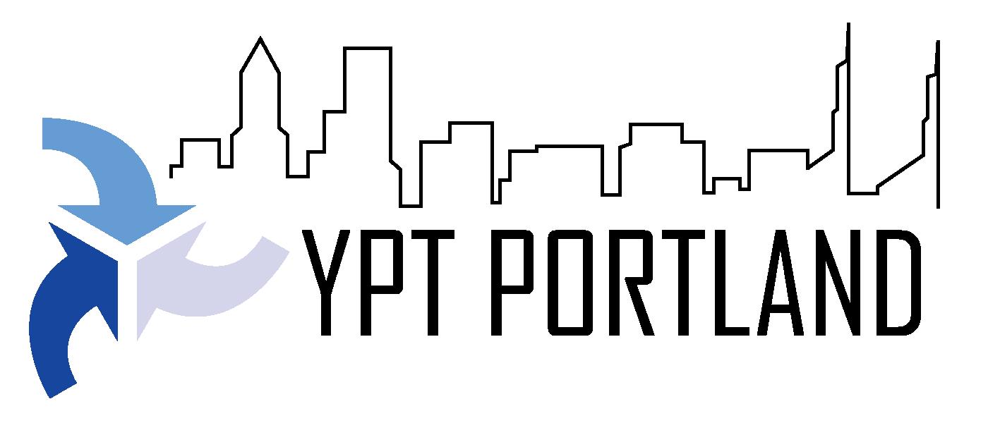 YPT_Logo_final