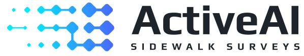 Active AI logo
