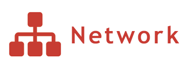 2018-E-Network-Icon3