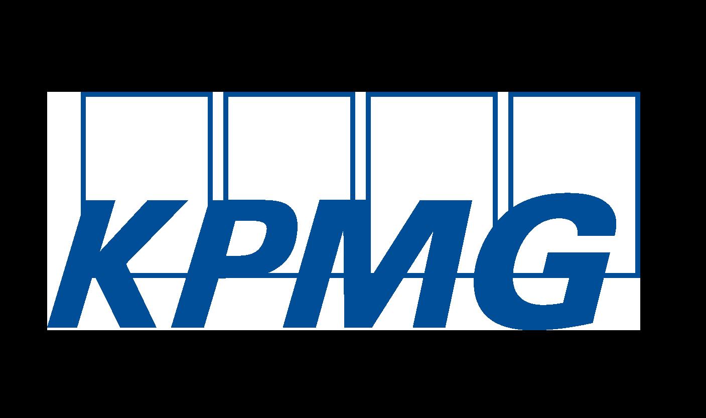 KPMG_logo_clear