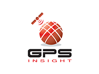 GPS Insight