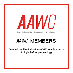 AAWC_Webbutton_members_new (3)