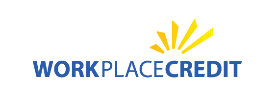 WorkPlaceCredit-LOGO (1)
