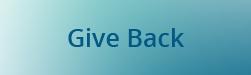 NASCIO_Midyear19_CventButtons_Give Back