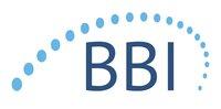 Bruin Biometrics Logo
