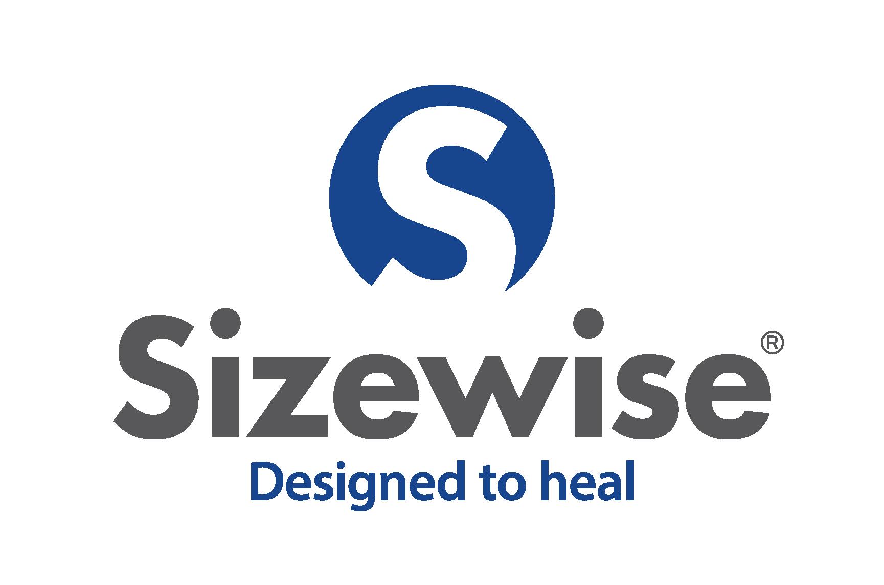 Sizewise_LOGO