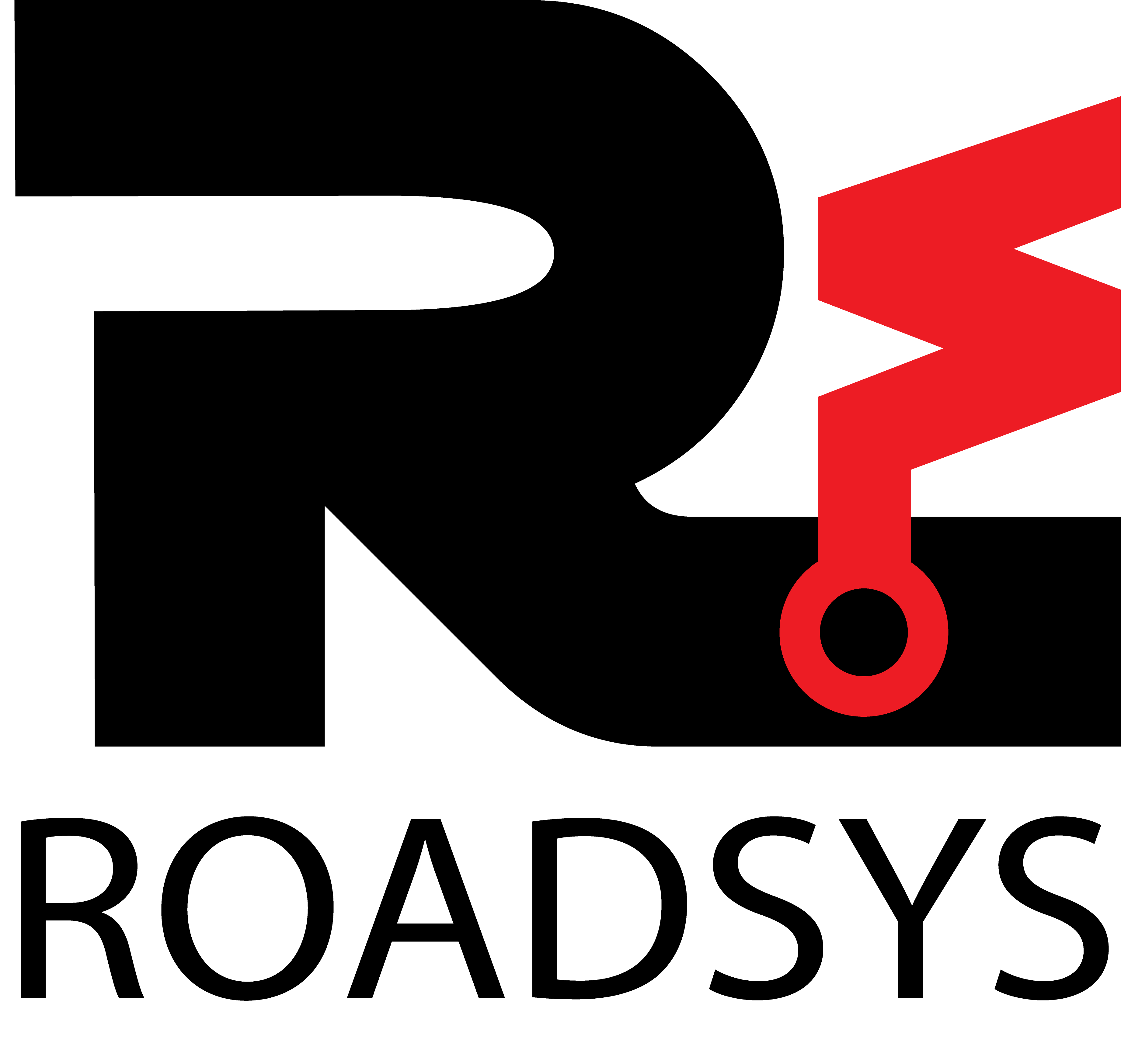 Roadsys logo