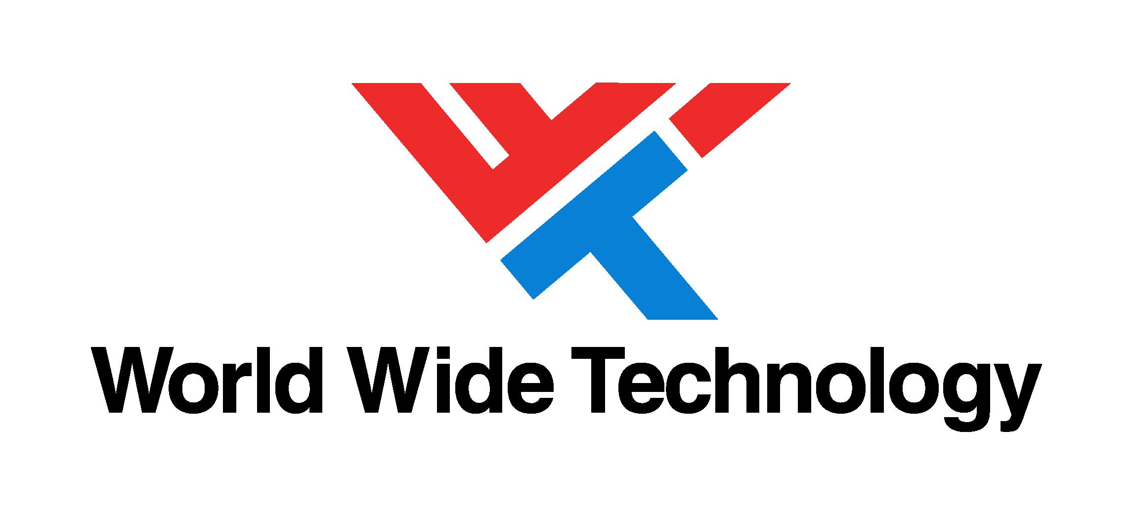 World Wide Technology_2017