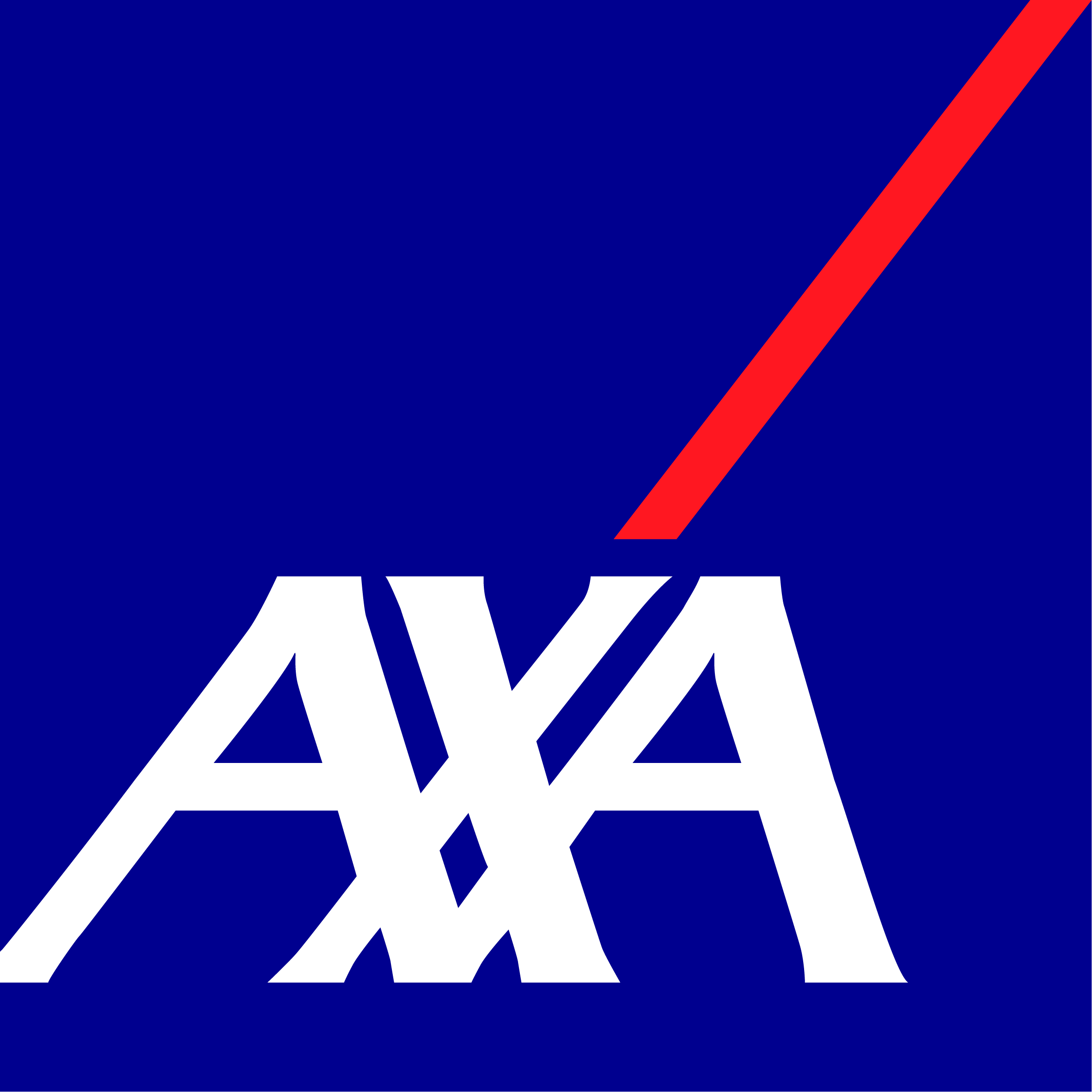 AXA_Color