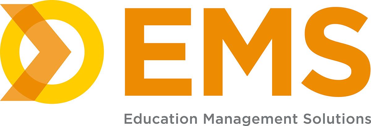 Sponsor - Education Management Solutions