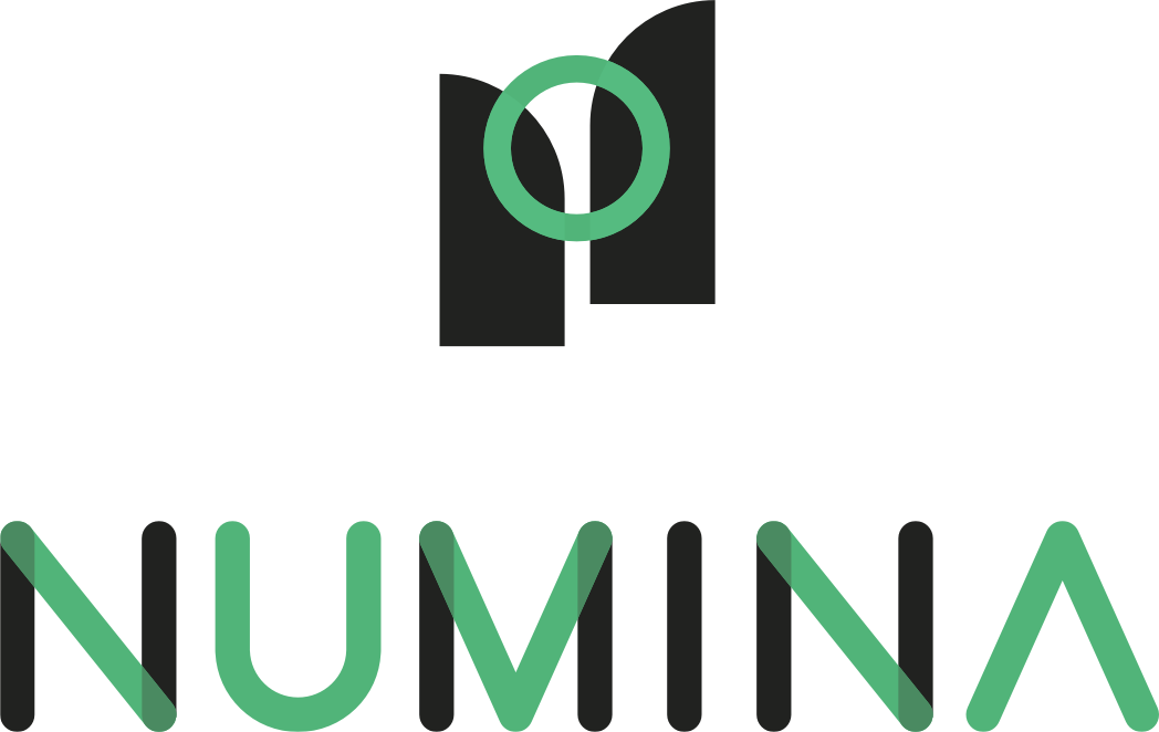 numina_logo_color