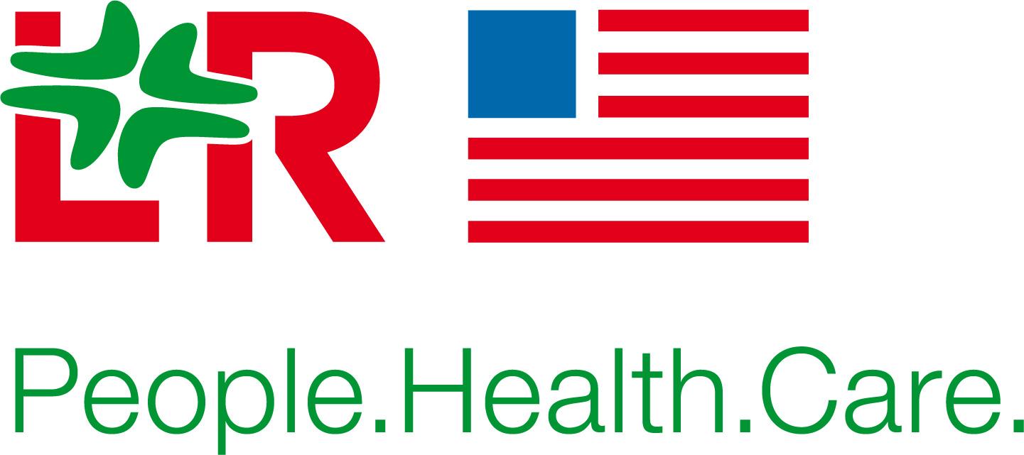 L&R_USA_logo-P.H.C.-Bottom-RGB