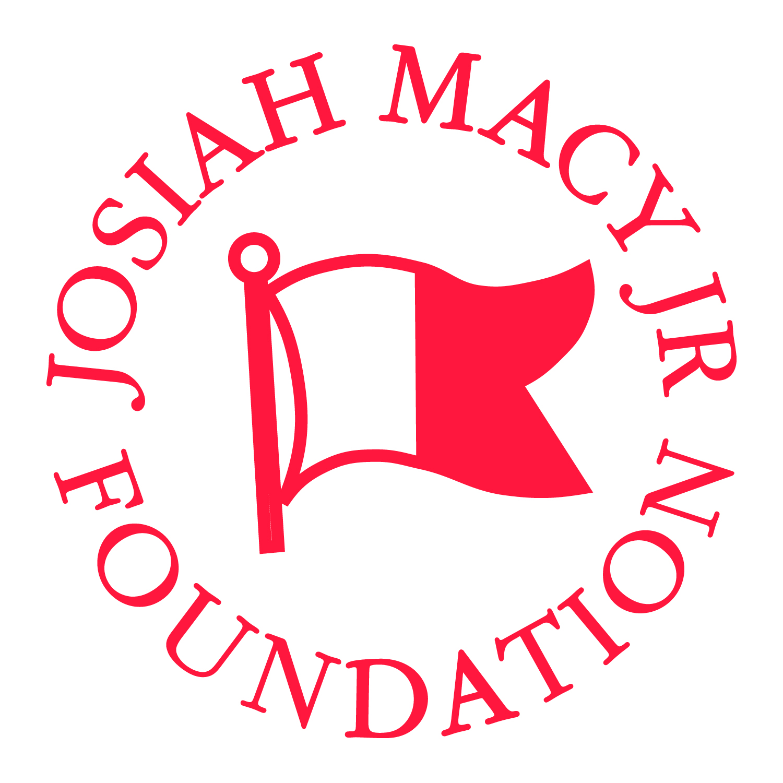 New Macy Logo