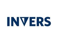Invers