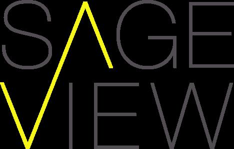 SageView