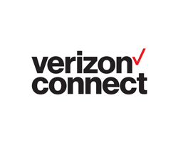 Verizon-new