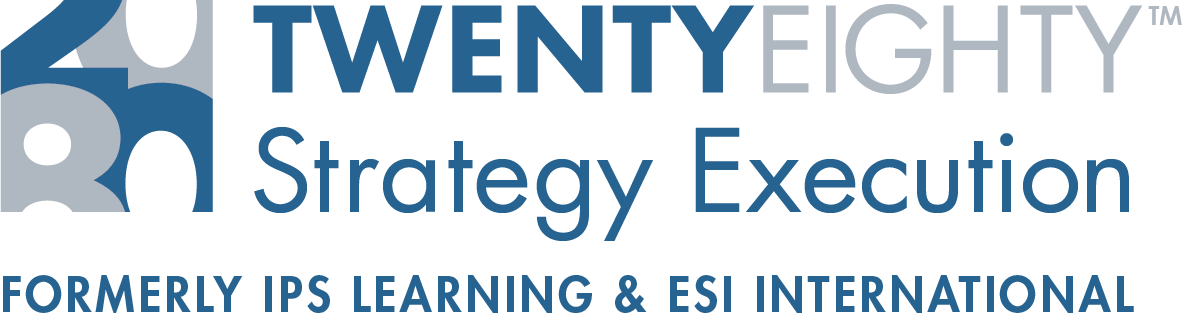 TwentyEighty Strategy Execution, Inc._2017