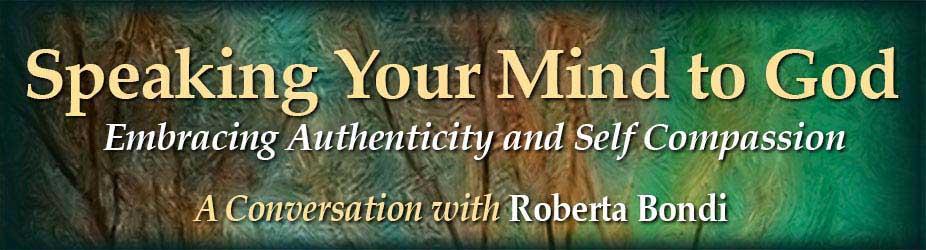 SYM -website banner