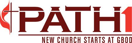 Multiethnic Church Planting Training