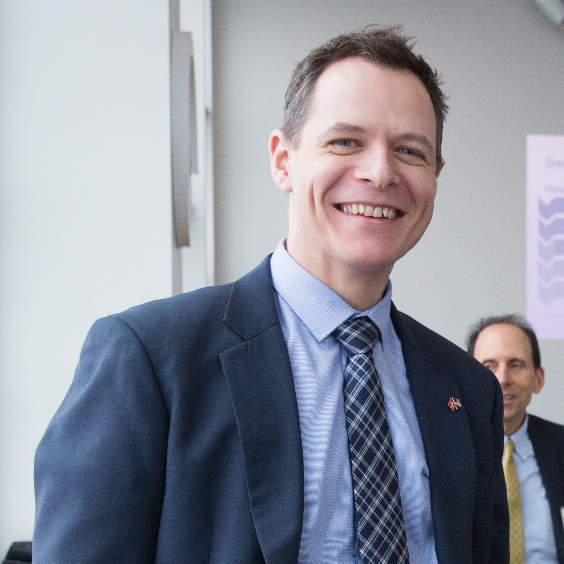 Riisgaard Pedersen_Bo.jpg