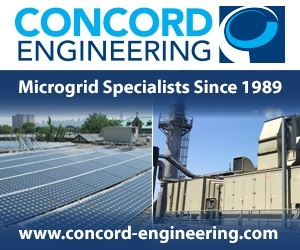 Concord_300x250_Ad from MG2017