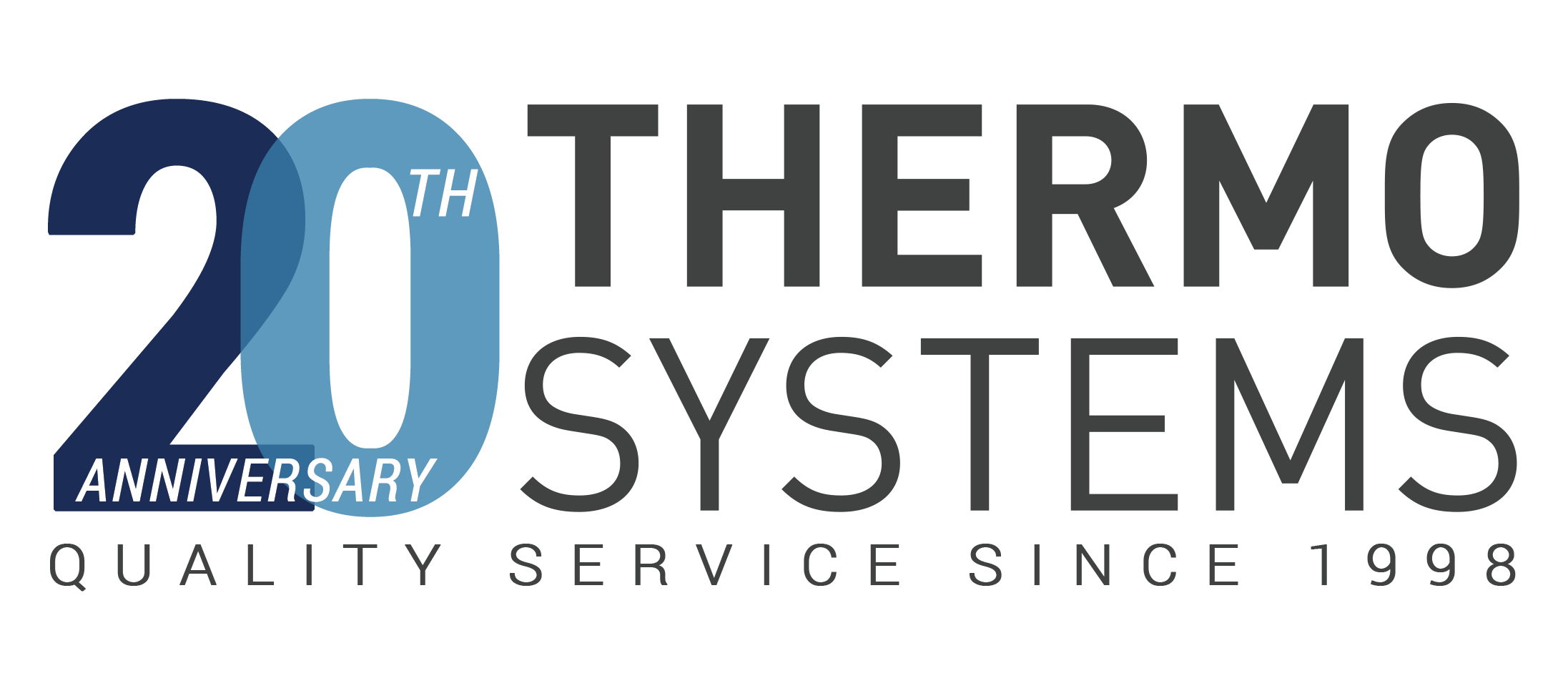 Thermo Systems 20th-Anniversary