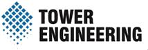 TowerEngineering