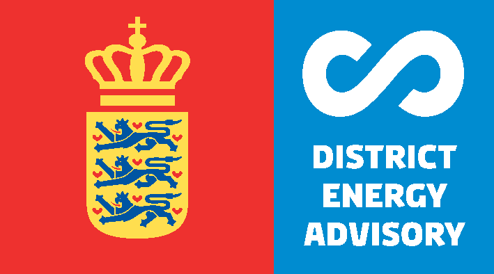 Danish District Energy Advisory_Logo2_CMYK