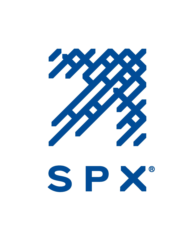SPX_LOGO_R_Vertical_RGB 6.1.16