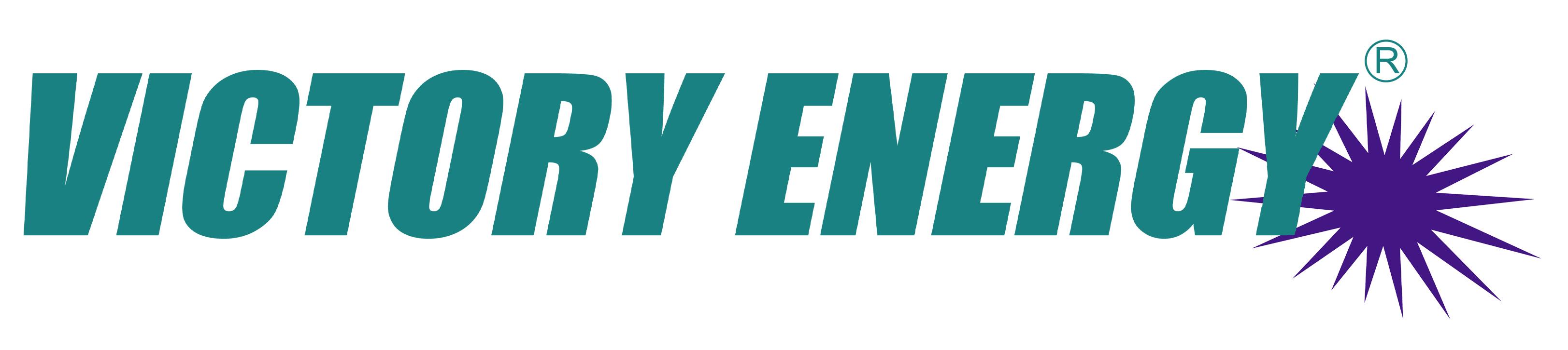 Victory Eenergy logo
