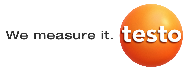 Testo_Logo_motto