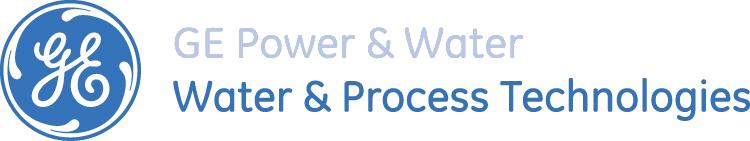 GE-Power-&-Water