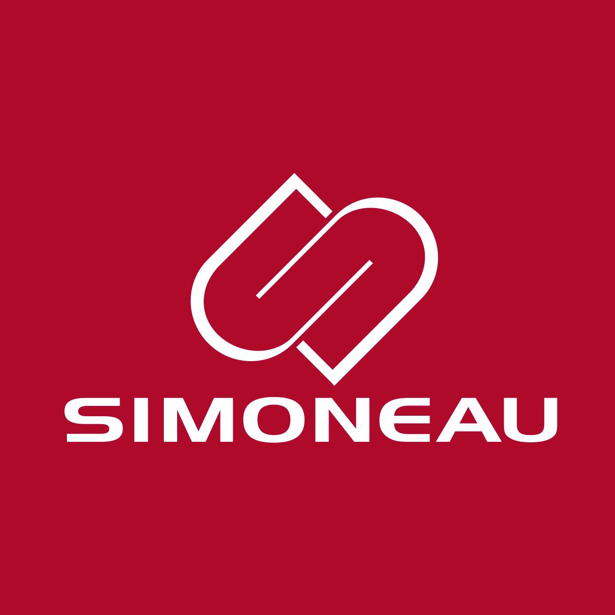 Simoneau-bloc rouge