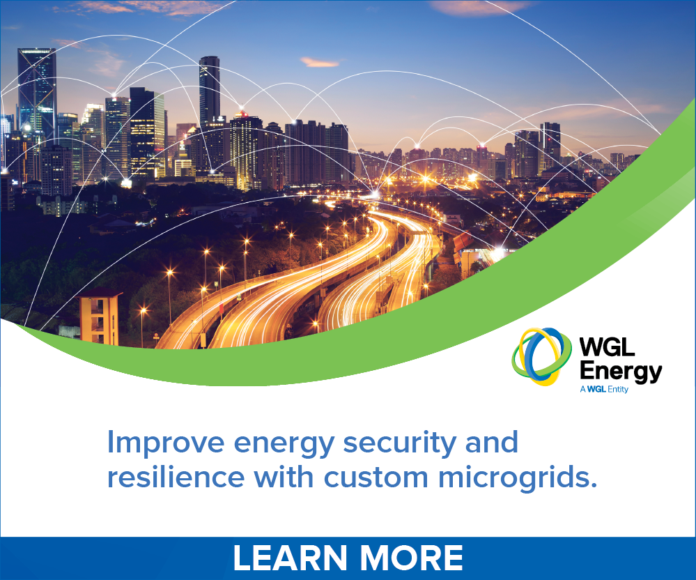 WGL_Energy_Resiliant_Microgrids