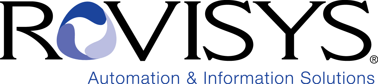 RoviSys Final Logo-RGB