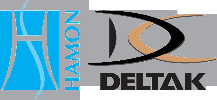 Hamon-Deltak-logo_hdi_original