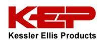 Kessler-Ellis