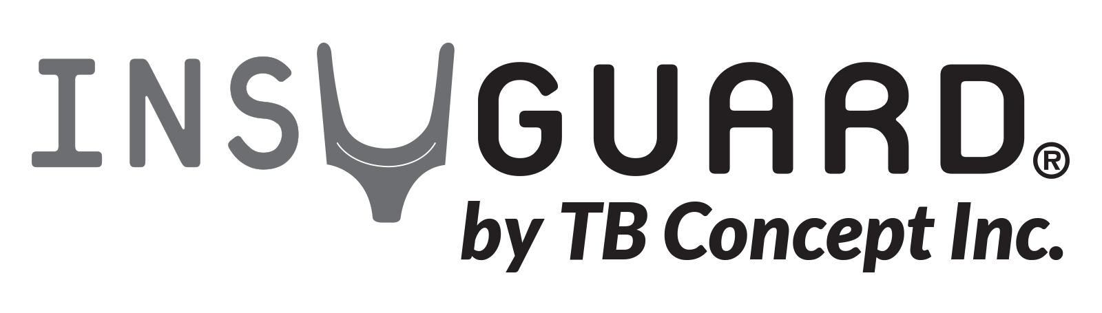 insuguard-by-tb-concept