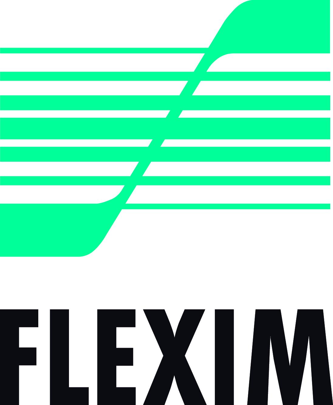 Flexim _CMYK