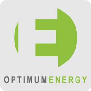 optimum-energy