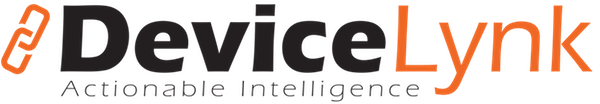 DeviceLynk Logo - Tagline_600