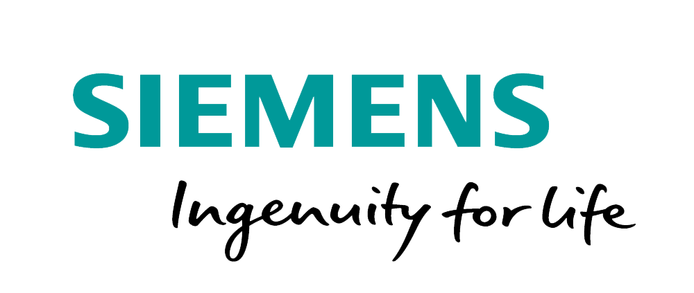 Siemens_IngenuityForLife
