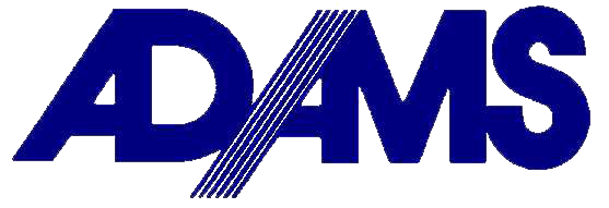 AdamsLogo(blue)