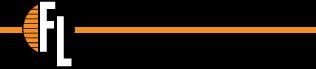 Frank-Lill-Logo2