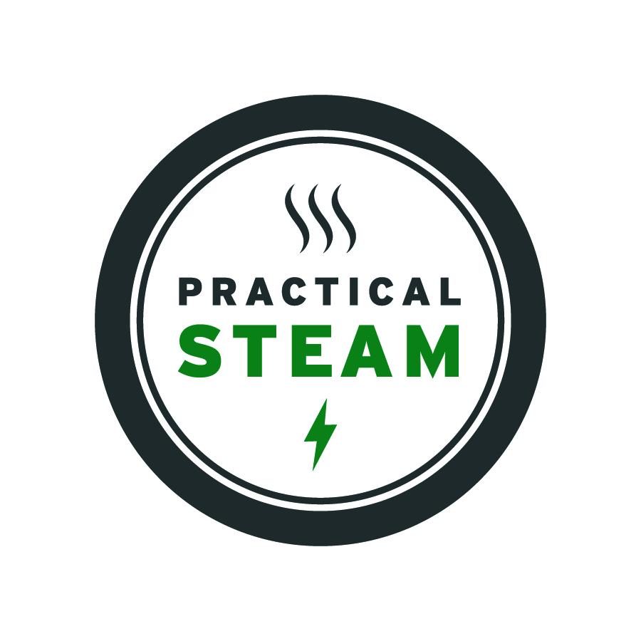 Practical_Steam_Logo_CMYK