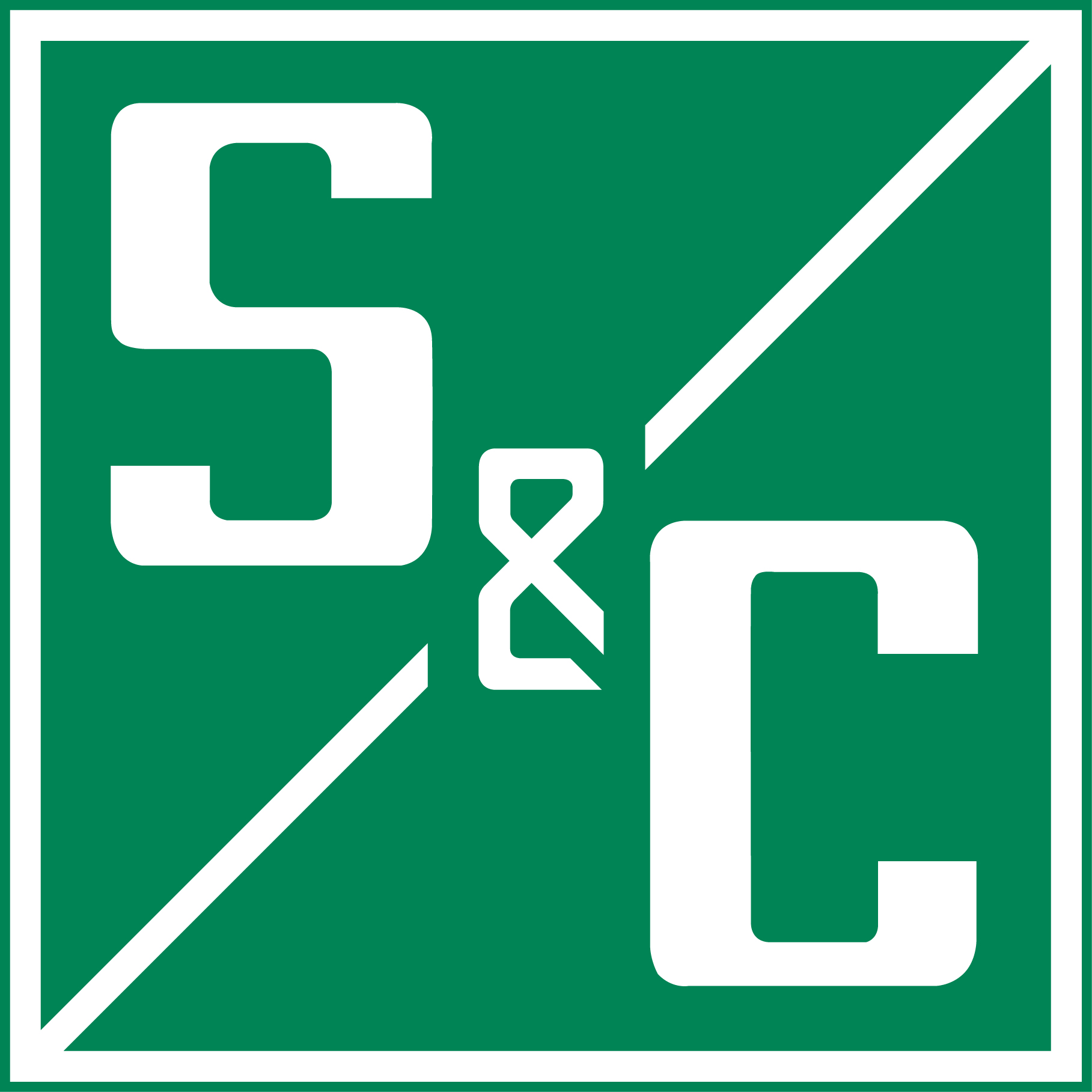 S & C
