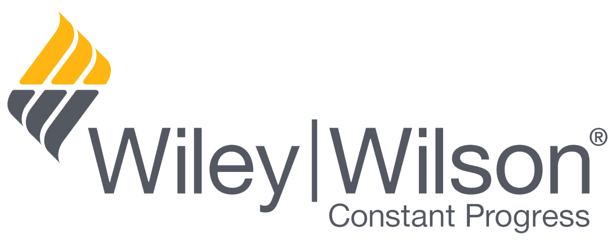 Wiley-Wilso_LOGO_Final_RGB_Hi