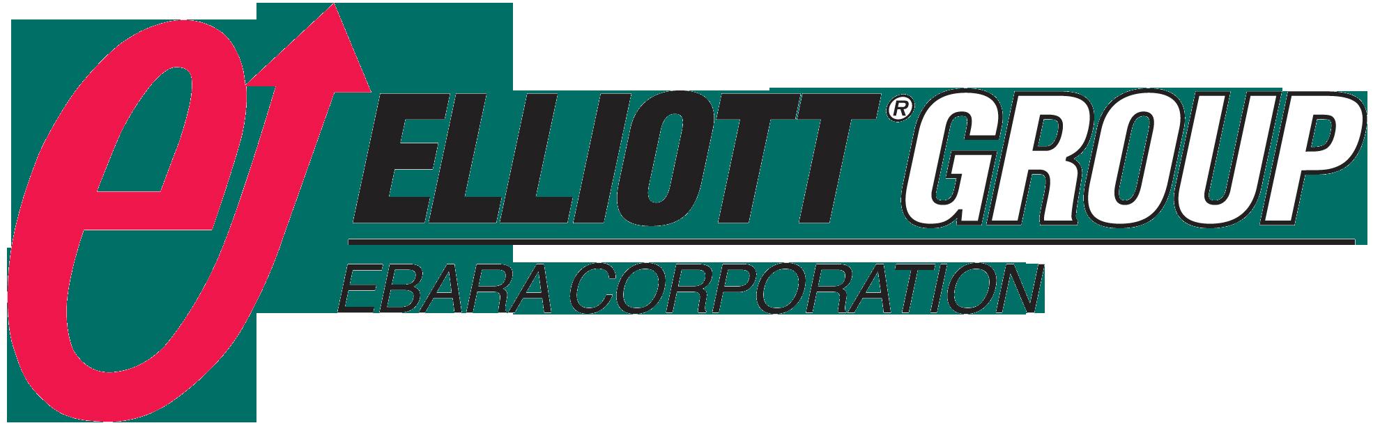 Elliott-Group-logo
