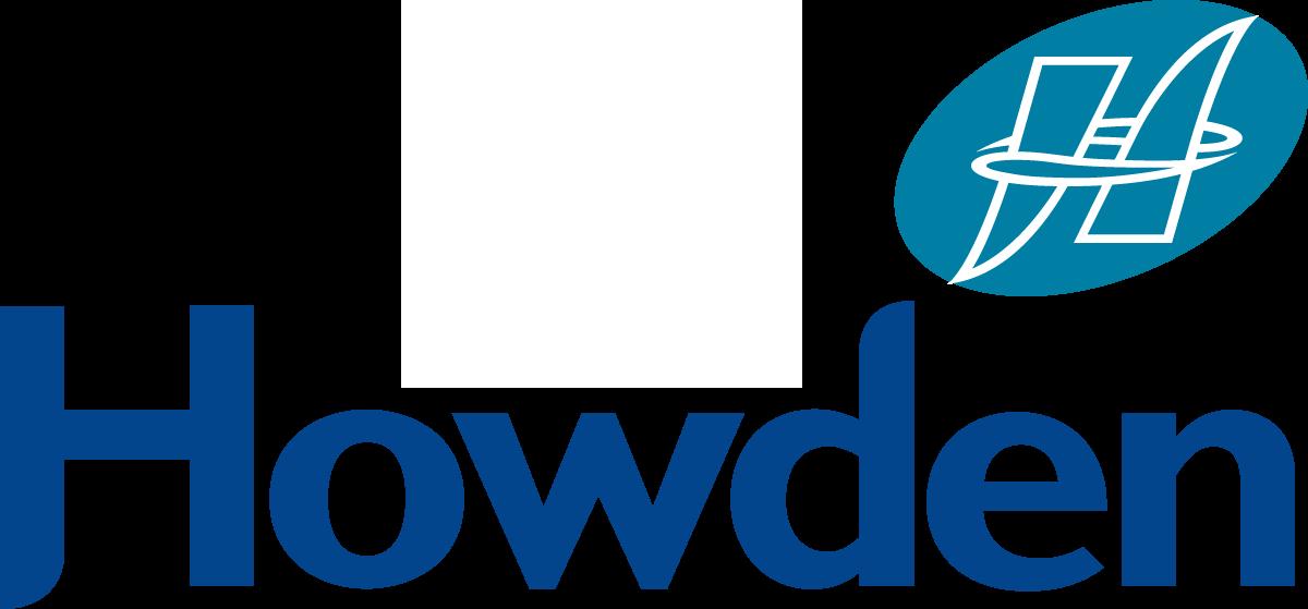 Howden_CMYK-NoBox